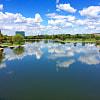 Regency Lakeside Apartments - 10506 Pacific St, Omaha, NE 68114