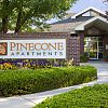 Pinecone - 2212 Vermont Dr, Fort Collins, CO 80525