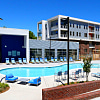 Northridge Vista - 550 Northridge Pkwy, Sandy Springs, GA 30350