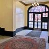 636 East 21st Street - 636 East 21st Street, Brooklyn, NY 11226