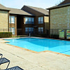 Fountains - 5054 Hildring Dr E, Fort Worth, TX 76132