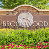 535 Brookwood - 535 Brookwood Point Pl, Mauldin, SC 29681