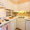 Residences at 1805 - 1805 Fairfax Rd, Greensboro, NC 27407