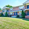 Rolling Gardens - 405 Franklin Turnpike, Ramsey, NJ 07430