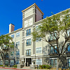 The Chelsea on Southern - 5383 Southern Blvd, Dallas, TX 75240