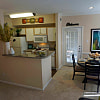 White Oak - 2330 Montgomery Park Blvd, Conroe, TX 77304