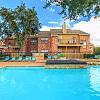Audubon Park - 5800 Northwest Dr, Mesquite, TX 75150