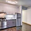 Cosmopolitan - 400 NE 45th St, Seattle, WA 98105