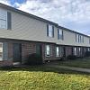 Midland Townhomes - 452 Midland Boulevard, Shelbyville, KY 40065