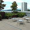 TraVigne on Eleventh Avenue - 4726 11th Ave NE, Seattle, WA 98105