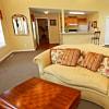 Legacy at Acworth - 4801 Baker Grove Rd NW, Acworth, GA 30101