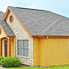Villas at Costa Brava - 7333 Potranco Rd, San Antonio, TX 78251