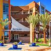 Sky Song - 1301 N Scottsdale Rd, Scottsdale, AZ 85257