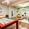 Savoy Apartments - 145 Granby Street, Norfolk, VA 23510