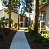 Kamber Ridge Apartments - 14260 SE 18th St, Bellevue, WA 98007