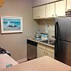 Westchase Creek - 3000 Woodland Park Dr, Houston, TX 77082