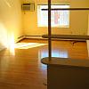 333 Massachusetts Avenue Apartments - 333 Massachusetts Avenue, Arlington, MA 02474