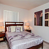 Sandal Ridge Apartments - 645 N Country Club Dr, Mesa, AZ 85201