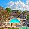 Villa Chateau - 2904 Miori Ln, Victoria, TX 77901
