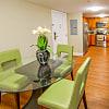 Lofts at Ponemah Mills - 607 Norwich Avenue, Norwich, CT 06380