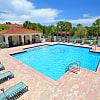 ARIUM Pine Lakes - 7700 Pine Lakes Blvd, Port St. Lucie, FL 34952