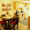 Elk Run Apartments - 8525 Elk Mountain Rd, Magna, UT 84044