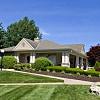 Stone Ridge Apartments - 5100 Conser St, Overland Park, KS 66202