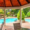 Colonial Grand at River Plantation - 4130 Plantation Trace Dr, Duluth, GA 30096