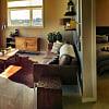Brooklyn Yard - 4780 Southeast Milwaukie Avenue, Portland, OR 97202