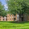 Hidden Village - 2010 Pinehurst Ct, Allentown, PA 18109