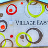 Village East - 1700 Village East Dr, Denton, TX 76209