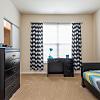 Hartshire Lakes Apartments - 3170 Hartshire South Dr, Bargersville, IN 46106