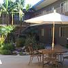 Sierra Madre Apartments - 320 S Sierra Madre Blvd, San Pasqual, CA 91107