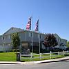 Stonebridge - 1601 Fox Park Dr, West Jordan, UT 84088