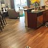 400 Rhett - 400 Rhett St, Greenville, SC 29601