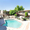 Daybreak Place - 815 E Bethany Home Rd, Phoenix, AZ 85014