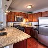 Prairie Shores - 2851 S King Dr, Chicago, IL 60616