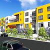 3030 Chapman - 3014 Chapman Street, Oakland, CA 94601