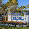 The Beach House - 1300 Shetter Ave, Jacksonville Beach, FL 32250
