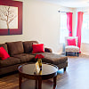 Villas 52 - 5220 N Henry Blvd, Stockbridge, GA 30281