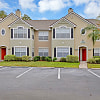 Cobblestone at Eagle Harbor - 1717 County Road 220, Fleming Island, FL 32003