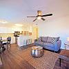 Crestview Place - 7304 Twin Crest Dr, Austin, TX 78752