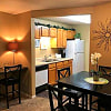 Birchwood Apartment Homes - 16600 92nd Ave N, Maple Grove, MN 55311