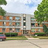 909 E Henry Clay - 909 East Henry Clay Street, Whitefish Bay, WI 53217