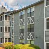 The Paddock Club Columbia - 4824 Smallwood Rd, Columbia, SC 29223
