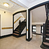 805 St. Marks Avenue - 805 Saint Marks Ave, Brooklyn, NY 11213