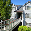 Sunnydale Apartments - 15805 40th Pl S, Tukwila, WA 98188