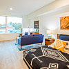 Homeroom Apartments - 485 Southeast 14th Avenue, Portland, OR 97214