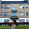 1835 N 2nd - 1835 N 2nd St, Milwaukee, WI 53212