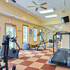 Springetts Apartments - 50 Eisenhower Dr, York, PA 17402